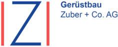 Zuber + Co. AG Gerüstbau