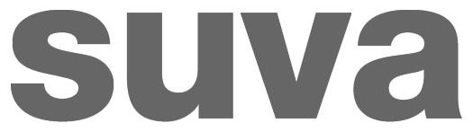 SUVA_7