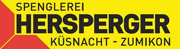 hersperger-ag-kuesnacht