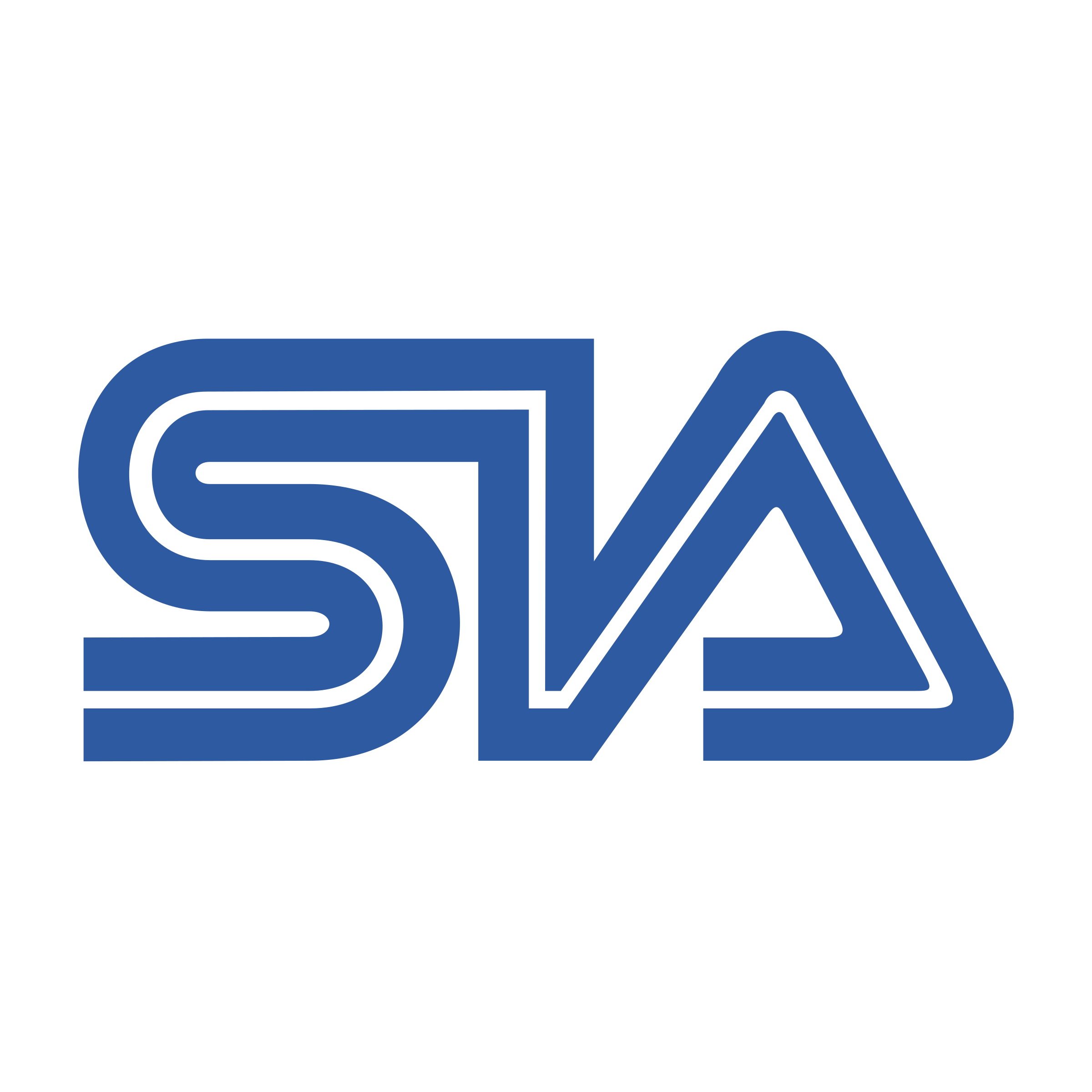 sia-2-logo-png-transparent